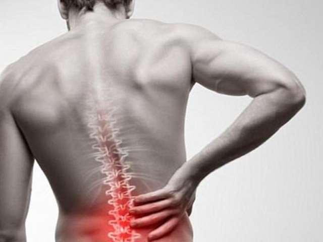 мануальная терапия при болях в спине